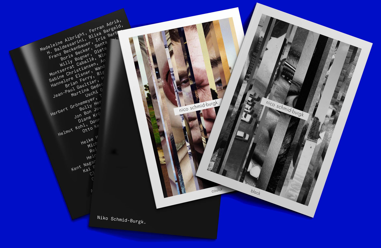 Buch_Design2