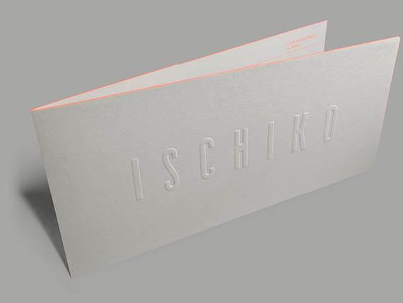 Ischiko