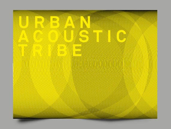 Urban Acoustic Tribe