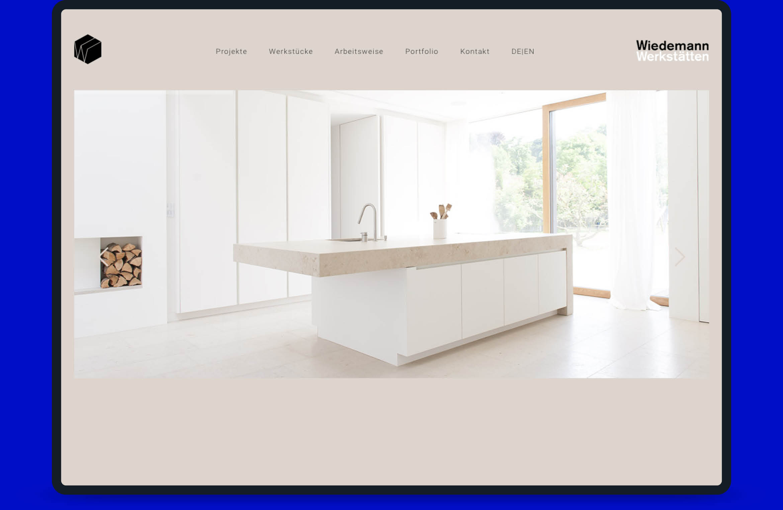 Webdesign_2